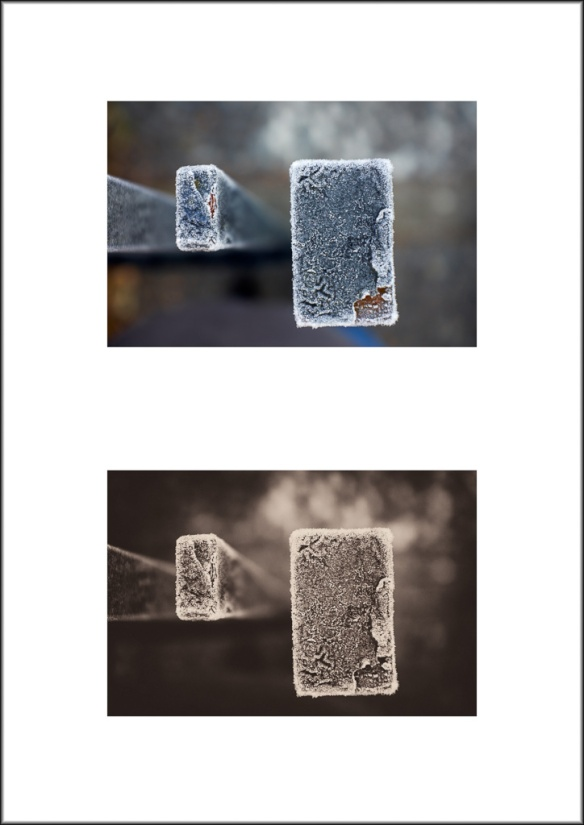 Frost Diptych 2016 4-3